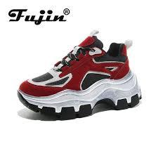 Best Deal #d02abc - <b>Fujin Winter Sneakers</b> Women Dropshipping ...