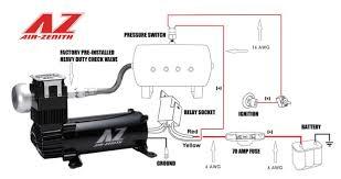 12v air compressor wiring diagram 12v image wiring air compressor wiring diagram wiring diagram on 12v air compressor wiring diagram