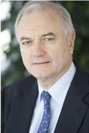 <b>Alain Malka</b> est le nouveau Directeur général Caraïbes et Océan Indien. - 2022125-2795910