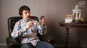 Обзор моментальной камеры <b>Polaroid Snap</b> от Фотосклад.ру ...