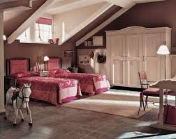 designs modern design scandinavian home set interior ideas deco traditional attic bedroom design ideas with twin bed and classy cabinet bedroom design scandinavian set