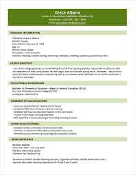 cover letter template for example resume for accountant example sample resume for fresh graduate casaquadro com example resume accounting assistant example accounting resumes example resume