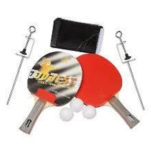Ракетки для <b>настольного тенниса</b> — купить в интернет-магазине ...