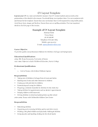 perfect job resume format a perfect professional templates for cover letter perfect job resume format a perfect professional templates for teenagers first iresume format writing