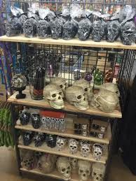 makeup brush holder these skull storage conners are super important to me right now i 39 m re doing