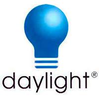 <b>Daylight</b>