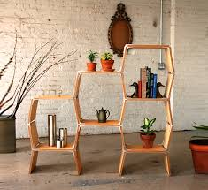 1000 images about bamboo on pinterest bamboo furniture bamboo table and high touch bamboo furniture design