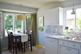 kitchen lighting ideas over sink kitchen lights ideas kitchen ceiling lights ideas iecobinfo above sink lighting