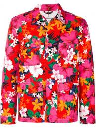 Мужские <b>куртки</b> с рисунками купить в интернет-магазине ...