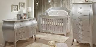 luxury baby room furniture ideas for luxury lovers baby modern furniture