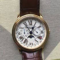 Купить <b>часы Frederique</b> Constant - все цены на Chrono24