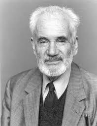 Otto Robert Frisch, FRS - Frisch