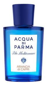 <b>Acqua Di Parma Arancia</b> di Capri Eau de Toilette 150 ml