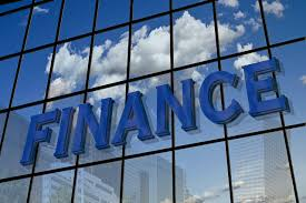 what is invoice finance satago what is invoice finance from the all in one cash