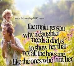 Happy Father's Day 2015 Photos for Facebook with Quotes