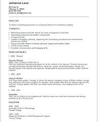 babysitter resume template  nanny resume samples  resume templates    sample resume babysitter job description putting babysitting on resume sample nanny resume templates