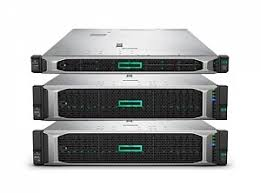<b>Сервер HP</b>(<b>HPE) ProLiant</b> купить | Цена на HP ProLiant в Карма ...