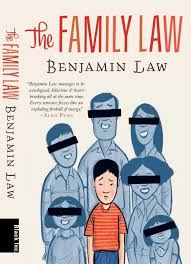 friday essay can you keep a secret family memoirs break taboos benjamin law s memoir the family law 2010 has been adapted for tv black inc