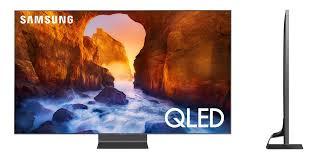 Samsung 2019 Q and <b>RU</b> series TVs <b>shipping</b> in the <b>US and</b> Europe ...