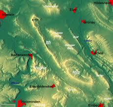 Duinger Berg