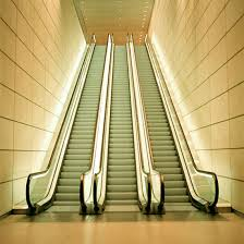 Image result for gambar Lift, escalator