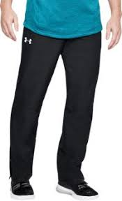 Under Armour Men's <b>Sportstyle Woven</b> Pants (Regular and Big & Tall)