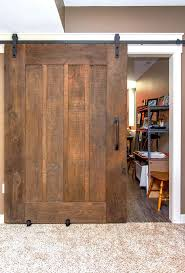 Sliding Barn Doors 1122 Best Doors Sliding Barn Doors Images On Pinterest