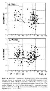 VEGF blockade enhances the antitumor effect of BRAFV   E inhibition   EMBO  Molecular Medicine