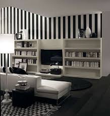 black and white interior design natural interior design best interrior design on black and white painting black white interior design