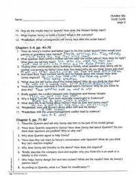 reflective essay on writing skills professional essay writers uk lottery