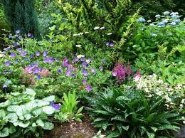 Small Picture Garden Design Garden Design with Preplanned Perennial Gardens