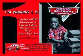 disney cars birthday invitations best invitations card tips easy to create disney cars birthday invitations party coloring pages