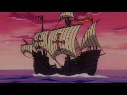 Christopher Columbus: An Animated Classic (Trailer) - YouTube