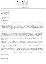 cover letter resume letter templates apptemplateorg   apptemplate orgresume cover letter tips best resume gallery zwvm tk