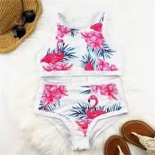 <b>flamingo bikini</b> – Buy <b>flamingo bikini</b> with free shipping on ...