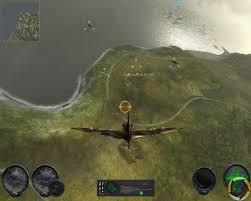 Combat Wings  Battle Of Britain  PC    HardwareHeaven     HardwareHeaven com