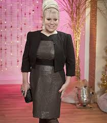 Shameless star Tina Malone on losing 6st and gaining a toyboy ... via Relatably.com