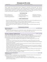 training manager resume examples corporate trainer resume training manager resume examples training manager resume examples
