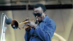 Looking Back On '<b>Bitches</b> Brew': The Year <b>Miles Davis</b> Plugged Jazz In