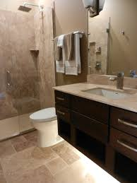 ideas custom bathroom vanity tops inspiring:  images about ideas for bathroom on pinterest vanities cabinets and floating vanity