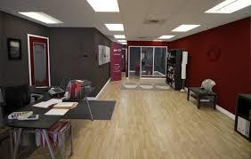 commercial office paint color ideas best office paint colors best office paint colors