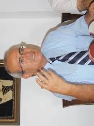 Bildergebnis für mahmed badri gültekin