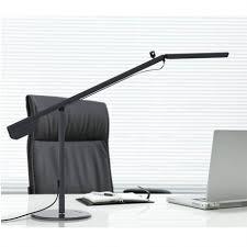 finest office desk lamps sydney best office desk lamps