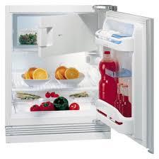 Купить <b>Встраиваемый холодильник HOTPOINT-ARISTON BTSZ</b> ...