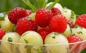 """Résultat de recherche d'images pour """"salade de fruits frais facile"""""""