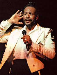 <b>Marvin Gaye</b> | Biography, Songs, & Facts | Britannica