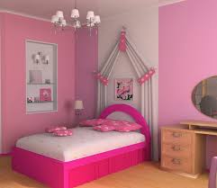 painting bedroom the variation of boys room paint ideas home inspirations