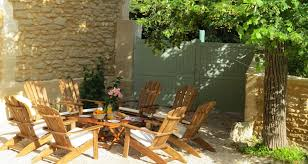 bed breakfast le mas de martinet bed breakfast le mas de