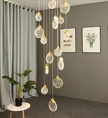 New Modern Minimalist Penthouse Floor <b>Spiral</b> Staircase Long ...