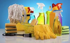 deterjanlar kimya ile ilgili görsel sonucu